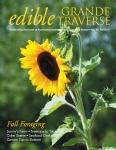 Edible Grand Traverse October 2015